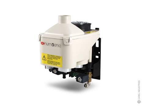 carel humisonic ultrasonic humidifier lb