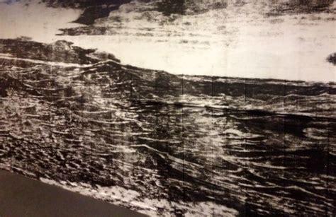 Lurçat Tapisserie Prix by Papier Peint Liberty 224 Venissieux Prix