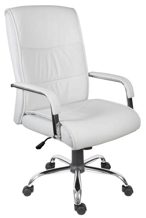 non rolling desk chair fuzzy office chair comfy desk chair stylish office chairs white soapp culture