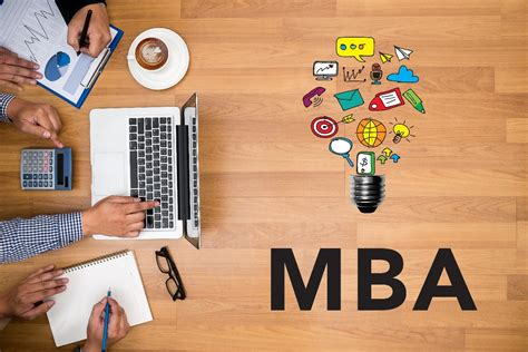 While Getting Mba by Things To Refrain From While Pursuing Mba Bml