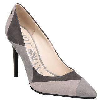 target shoes clearance clothing accessories and shoes clearance target