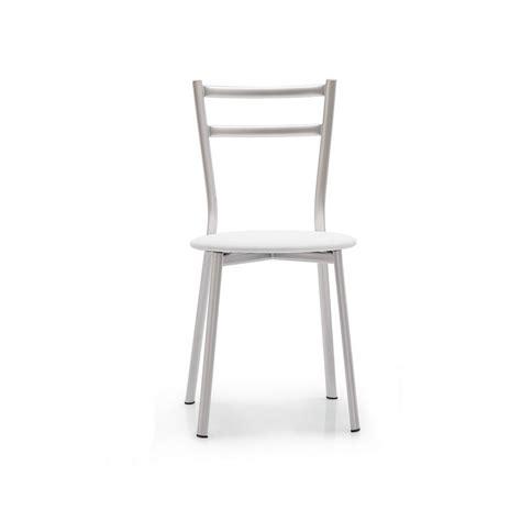 tavoli e sedie calligaris prezzi emejing calligaris sedie prezzi gallery acrylicgiftware