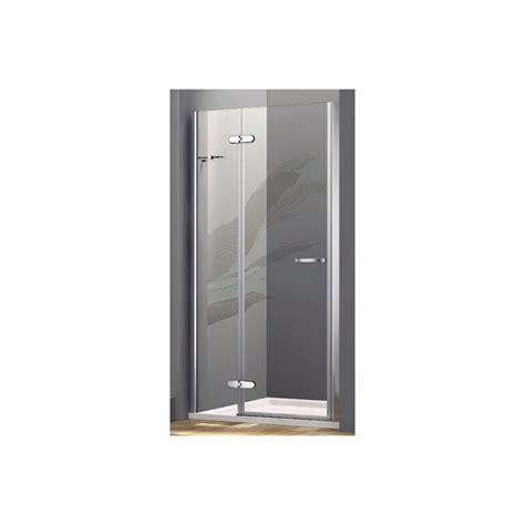 box doccia a battente box doccia con porta a battente cristallo 8 mm con