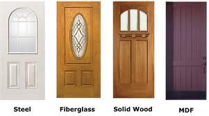 Exterior Doors Columbus Ohio Columbus Door Repair Door Replacement 614 468 8804