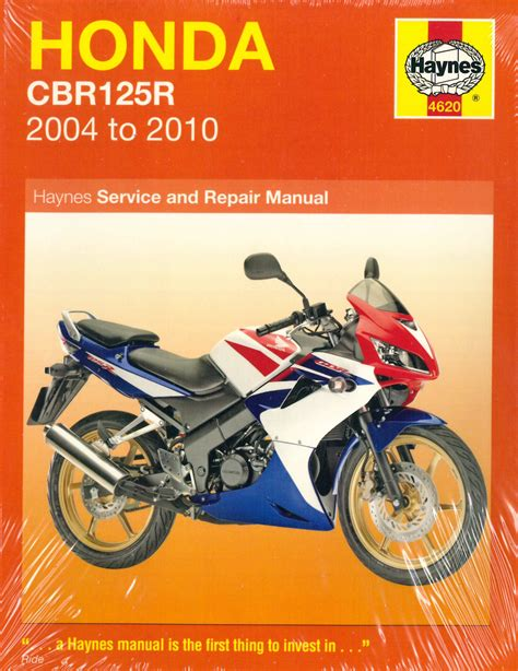 motor scooter repair 2004 honda scooter repair manual