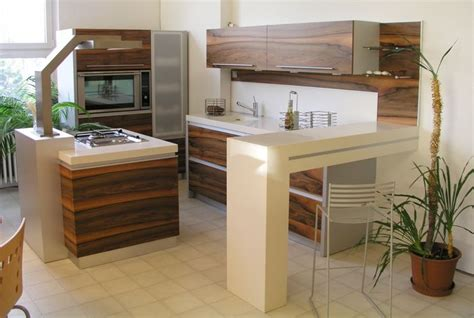 small square kitchen design ideas small square kitchen design modern kitchens pinterest