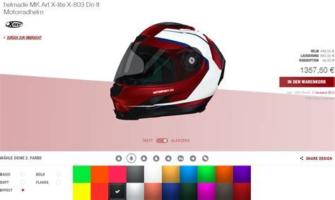 helm design zum aufkleben individuelle helm designs von helmade moto sport schweiz
