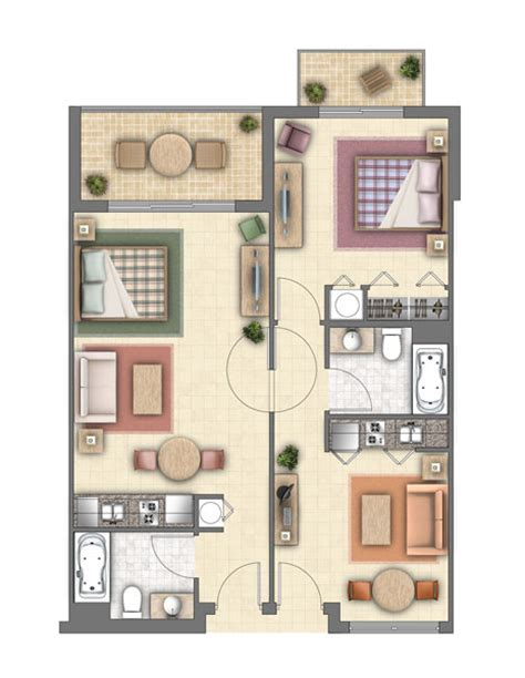hotel suite floor plans hotel suites floor plans google search young women