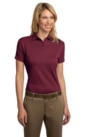 L482 Jaket Hoodi port authority pima select polo with pimacool technology style l482 casual clothing