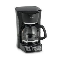 bed bath and beyond coffee maker coffee maker bed bath and beyond freshman survival kit