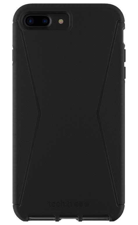 Casing Hp Iphone 7 Plus You Jump I Jump Custom Hardcase Cover tech21 evo tactical black iphone 8 7 plus cases protectors mobile phones