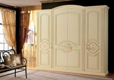 armadi classici bianchi armadi classici bianchi avorio