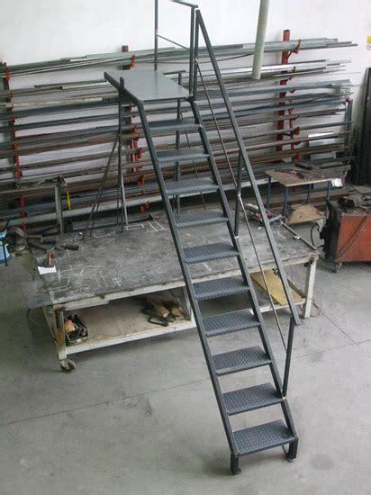 scale per interni in ferro battuto scale in ferro battuto firenze scale in ferro battuto empoli