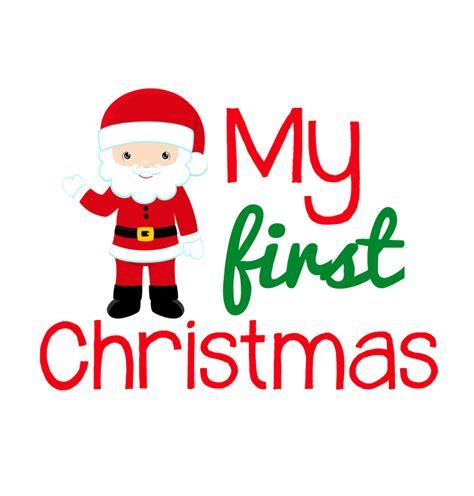 Line Friend T Shirt Branded Lf 27 Longsleeve my santa onesie custom made baby products word on baby