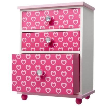 american girl armoire target 1000 images about battat our generations doll 18 ich on