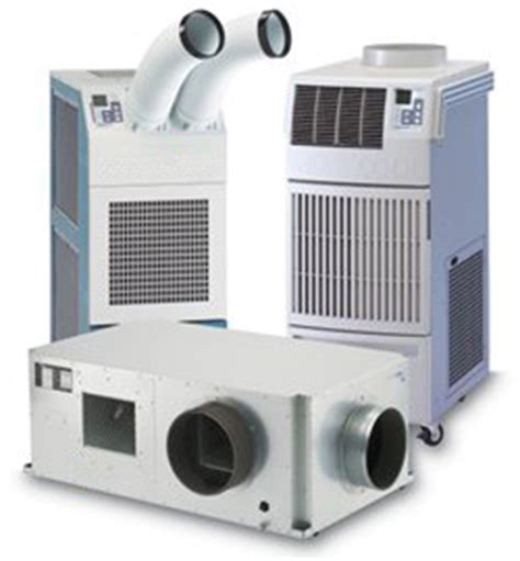 Ac Portable Electronic Solution portable air conditioning electronic environments