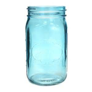 colored canning jars 17 best ideas about jars wholesale on