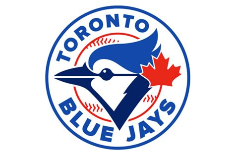 Toronto Blue Jays is this an even better toronto blue jays logo