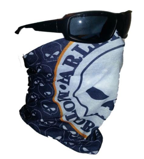Harley Top top 5 harley davidson motorcycle headbands