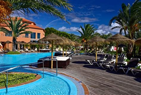 porto santo all inclusive pestana porto santo all inclusive updated 2018 prices