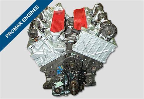 ford explorer 4 0 engine todays special 97 09 ford 4 0 sohc block engine