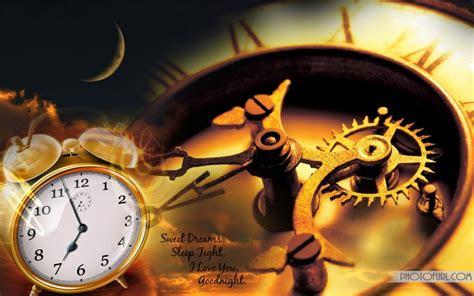 Wallpaper 3d Clock   3d clock hd wallpaper free wallpapers