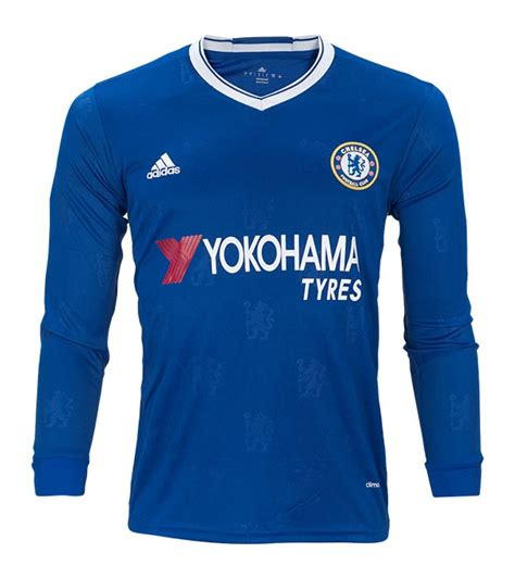 Jersey Chelsea Home 1618 chelsea home jersey othoba