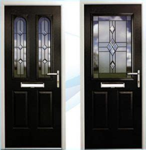 Where Can I Buy A Front Door Where Can I Buy Glazed Doors