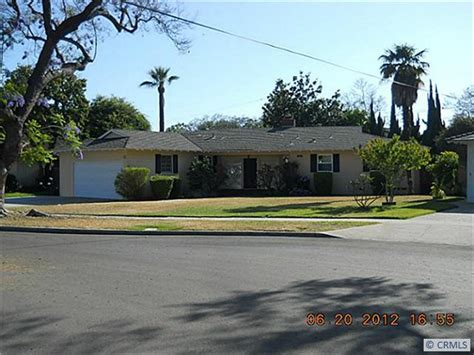 houses for sale in santa ana ca 92706 houses for sale 92706 foreclosures search for reo houses and bank owned homes