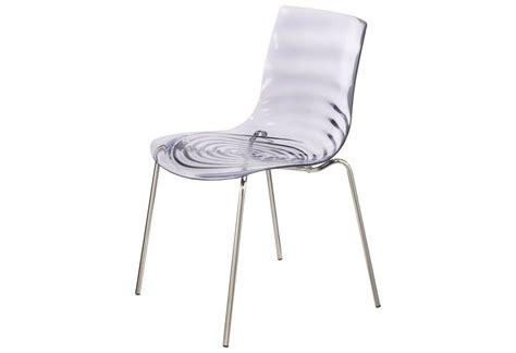 stühle aus acryl k 252 chenst 252 hle calligaris bestseller shop f 252 r m 246 bel und