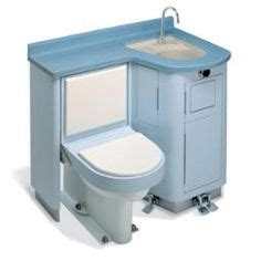 Water Closet Vs Lavatory by Remarkable Use Of Space On Small Spaces House