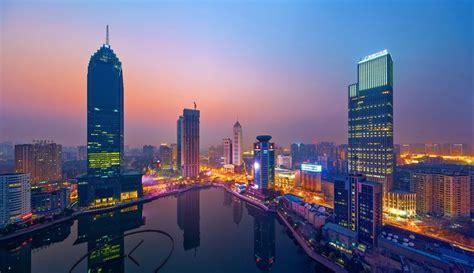 武汉最美城市酒店所有点评换订单婺源球购
