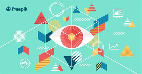 digital marketers  visual content  increase