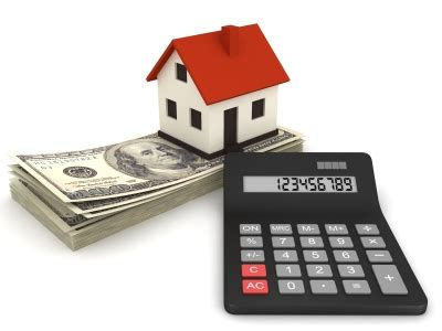 find out how much your home is worth re max cinco ranch
