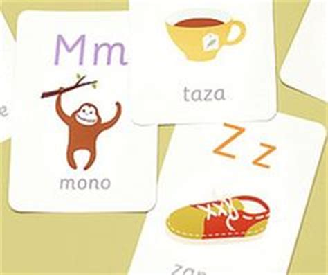 mr printable alphabet flash cards here is a set of picture spanish alphabet posters and