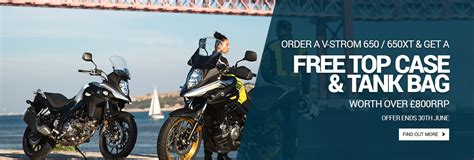 Motorcycle Dealers Peterborough Uk by Suzuki Dealers Suzuki Motorbikes Suzuki Motorcycles