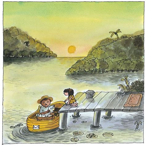 la selva de sara 8426348661 m 225 s de 25 ideas incre 237 bles sobre ilustraci 243 n de selva en forrest illustration