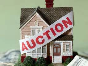 buying a house at an auction crash course buying property at auction property life style express co uk