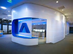 Office Interior Designer by Imagine These Corporate Office Interior Design Aurora
