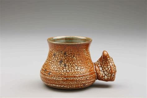 ceramic clay 1000 images about inspiration for ceramics on