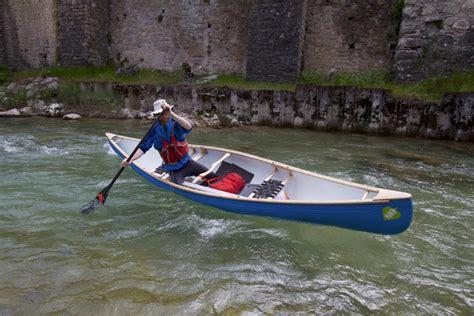 canoes norfolk broadland 15 silverbirch canoes