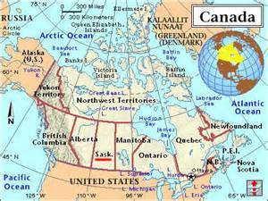 canada map saskatoon where is saskatoon