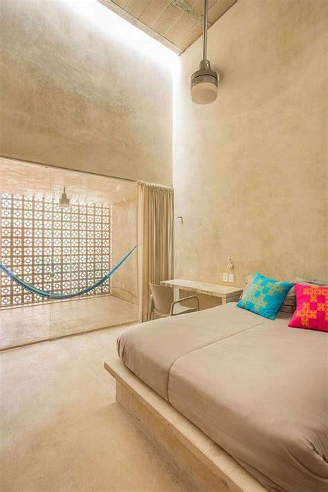 beleuchtung altbau hohe decken die besten 17 ideen zu hohe decke schlafzimmer auf