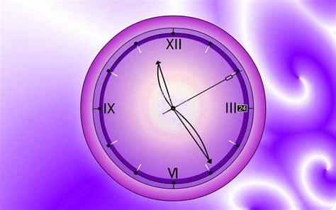 clock wallpaper for windows 10 clock live wallpaper windows 10 57 images
