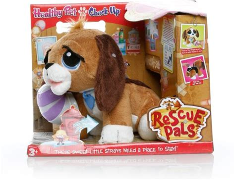 puppy pals rescue rescue pals heathy puppy price review and buy in uae dubai abu dhabi souq