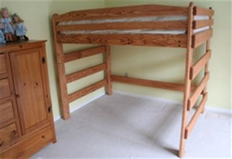 bunk beds with no bottom bunk bunk bed without bottom bunk bargain box of sc loft beds