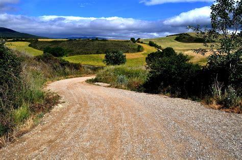 percorso camino de santiago le pi 249 tappe cammino di santiago