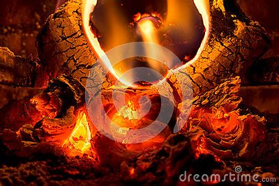 Ecolog Fireplace Logs by Environmentally Friendly Eco Log Burning In Fireplace Stock Photo Image 52570280