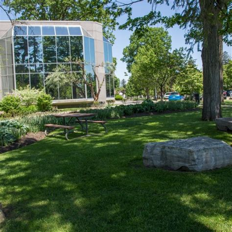 Landscape Architecture Guelph 60 000 70 000 Investment Kerr And Kerr Landscaping