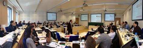 Whu Beisheim Mba by Vallendar Kellogg Executive Mba